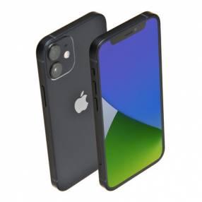 """IPhone 12 Mini 5.4"""" 128Gb"""
