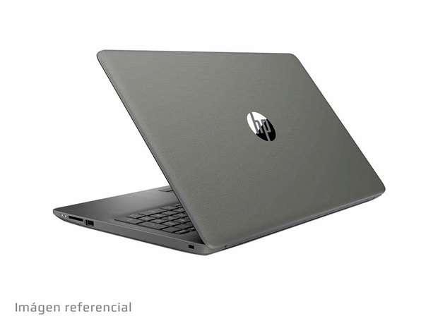 Notebook Hp I5 15-Dw2032La - 0