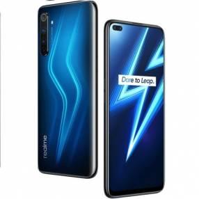 Celular Realme 6 Pr Rmx2063