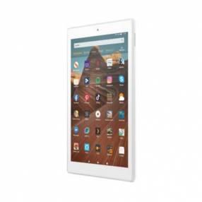 Tablet Amazon Fire Hd10