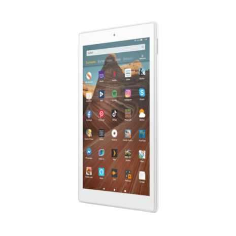 Tablet Amazon Fire Hd10 - 0