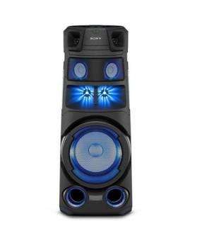Parlante Sony MHC-V83D