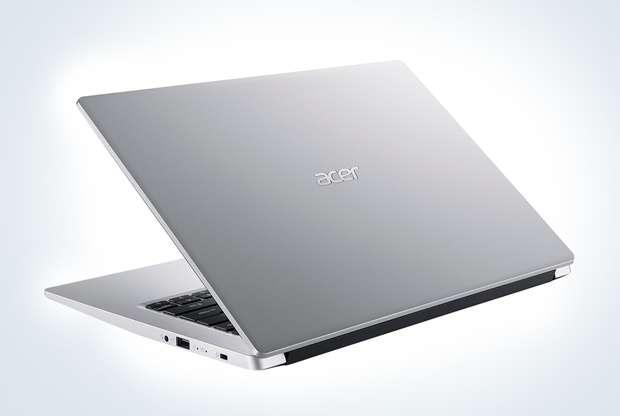 Notebook acer aspire 3 a314 - 0
