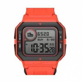 Reloj Xiaomi Amazfit Neo A2001