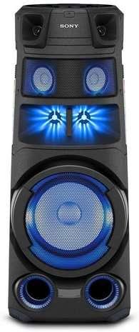 Parlante Sony Mhc-V83D - 1