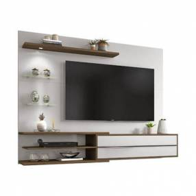 """Panel Nt1115 Not Max Tv 60"""""""