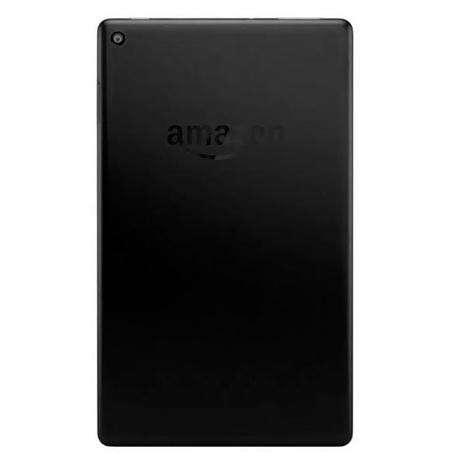 Tablet Amazon Fire Hd8 - 0