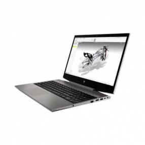 Notebook hp corp i5 zbook