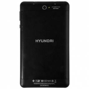 Tablet Hyundai Hdt-7427Gh
