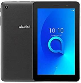 Tablet Alcatel 3T10