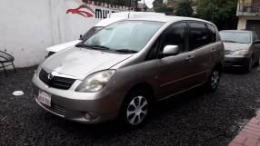 Toyota Spacio 2003
