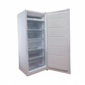 Congelador vertical jam170 m 2