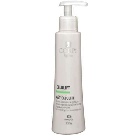 Celulifit - 0
