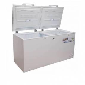 Congelador Jam 510