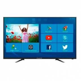 Televisor ecopower 50