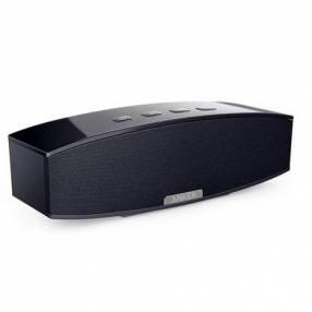 Speaker anker bth a3143h11 bk