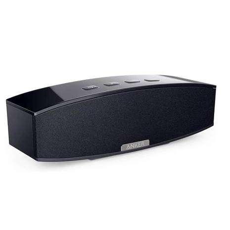 Speaker anker bth a3143h11 bk - 0