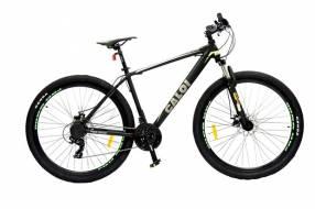 Bicicleta caloi 29 pro