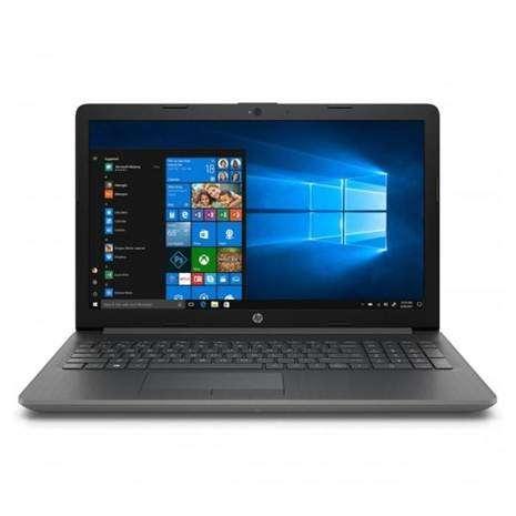 Notebook hp 15-da001la 500gb - 1