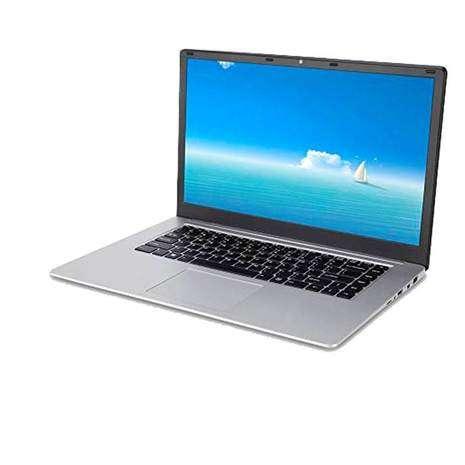 Notebook yepo i8 plus intel co - 0