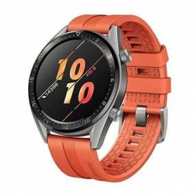 Reloj smart watch huawei gt ac