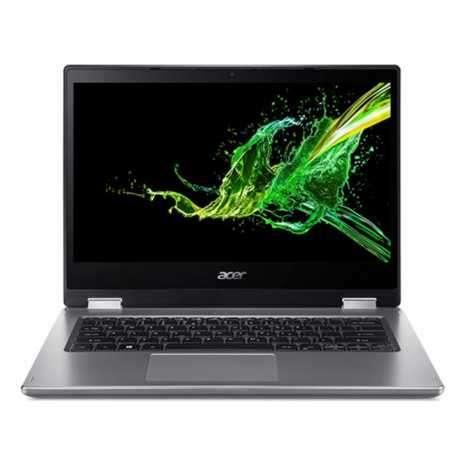 Notebook Acer A315-56-39NB Int - 1