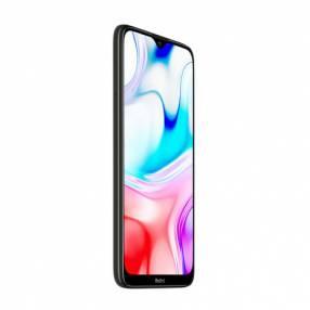 Xiaomi redmi 8 64