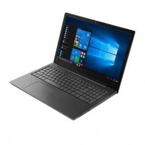 Notebook lenovo v130 4gb