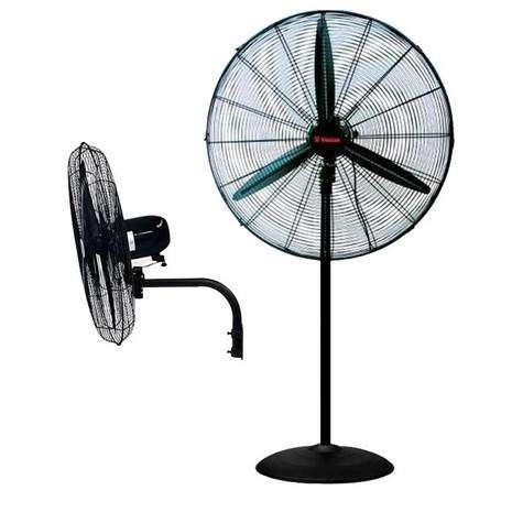Ventilador vestax industrial30 - 0