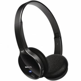 Auricular Philips SHB4000