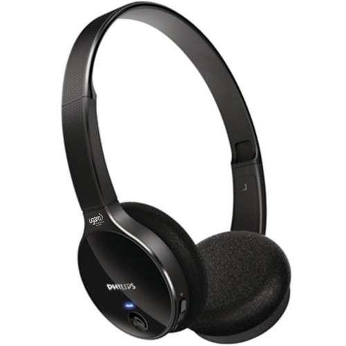 Auricular Philips SHB4000 - 0