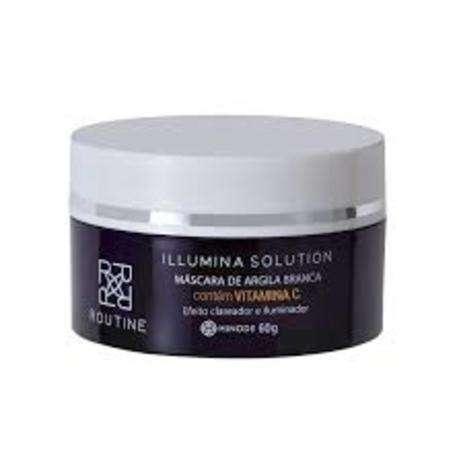 Illumina Solution Máscara - 0