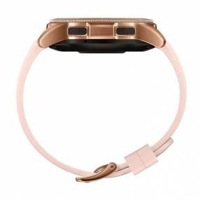 Reloj smart watch samsung sm-