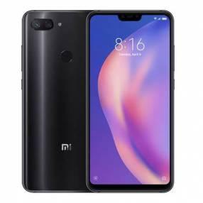 Xiaomi mi8lite 64gb