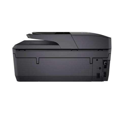 Impresora multifunción hp offi - 2