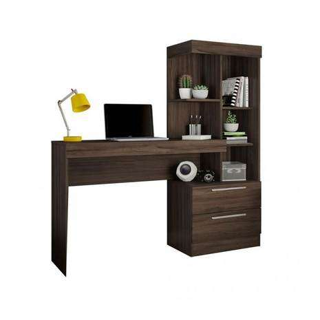MUEBLE OFFICE NT2010 NOTAVEL - 0