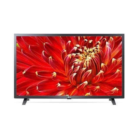 "Televisor lg 32"" smart 32lm630 - 2"
