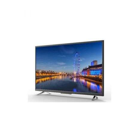 Televisor tokyo led 43 fhd curvo tokch43ufhdc - 0