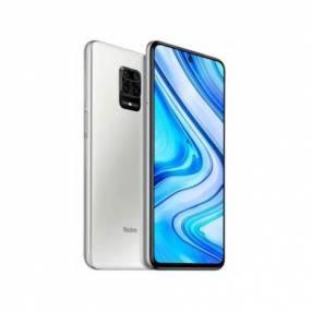 Xiaomi note 9s 128g