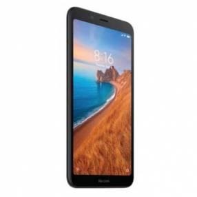Xiaomi 7a 32gb
