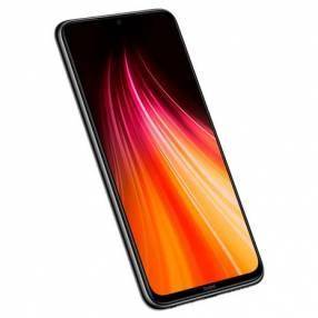 Xiaomi note 8 128gb- d