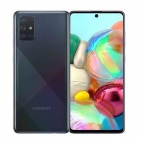 Samsung galaxy a71 duos 128gb