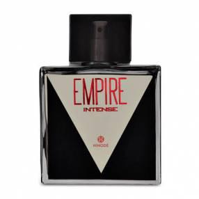 Empire Intense