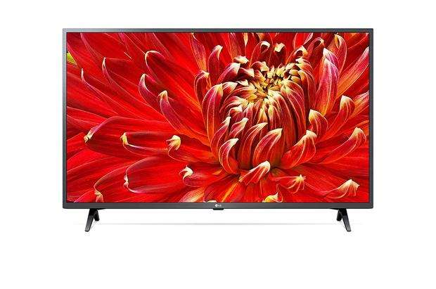 Televisor lg smart 43 led 4k - 0