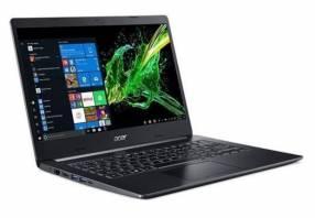 Notebook Acer A315-56-39NB Int