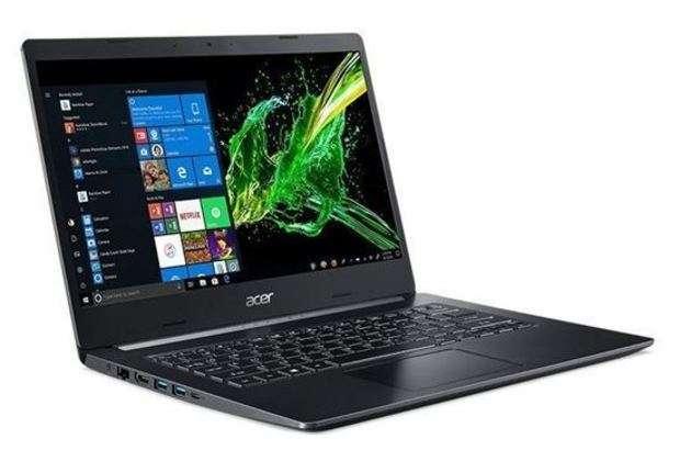Notebook Acer A315-56-39NB Int - 0
