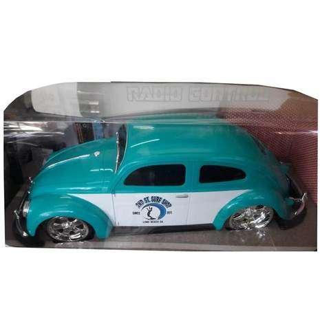 AUTO FUSCA - 0