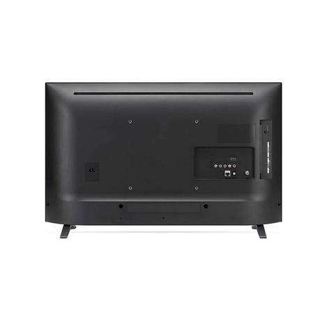 "Televisor lg 32"" smart 32lm630 - 0"