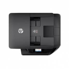 Impresora multifunción hp offi