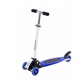 Monopatin scooter ref.5001